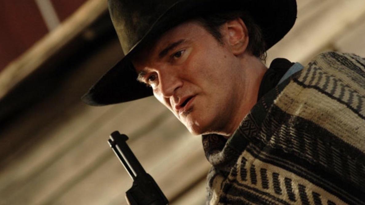 30 films références d'après Quentin Tarantino
