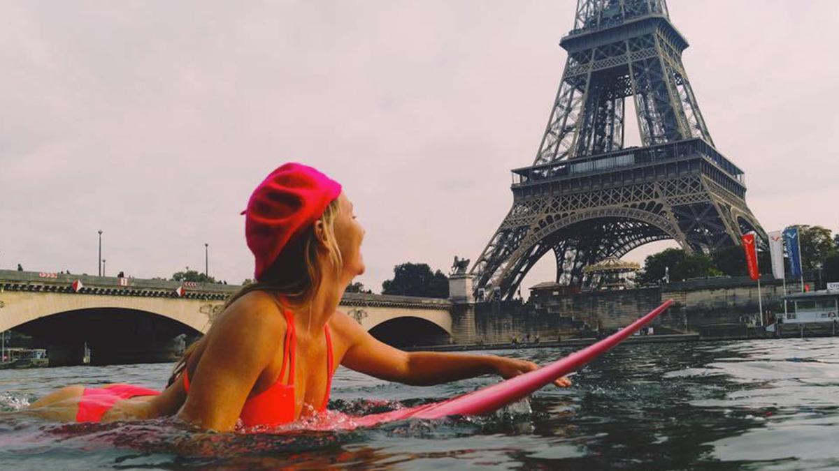 50 trucs gratuits à faire à Paris quand t'as pas un rond