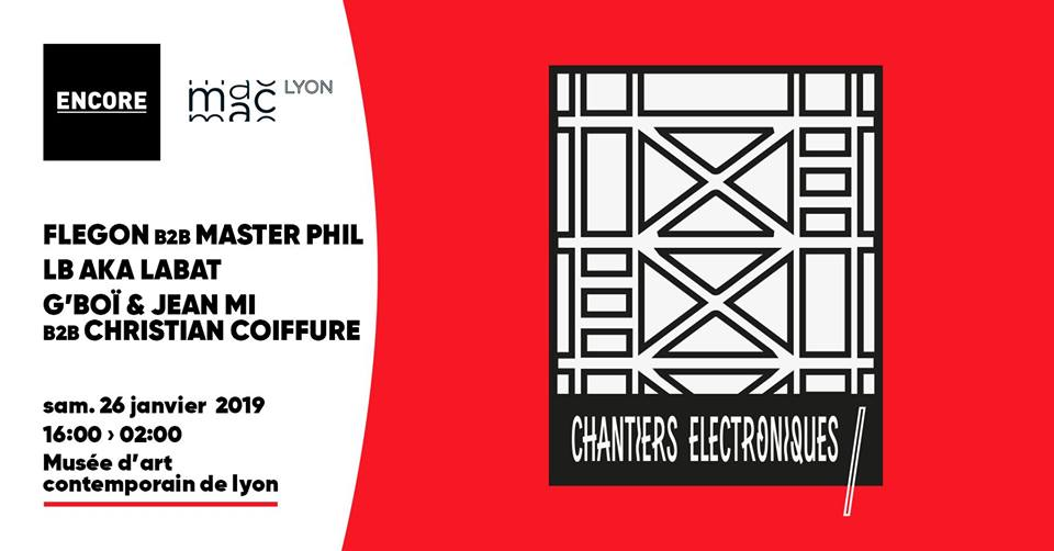une grosse soir e house au mus e d 39 art contemporain de lyon. Black Bedroom Furniture Sets. Home Design Ideas