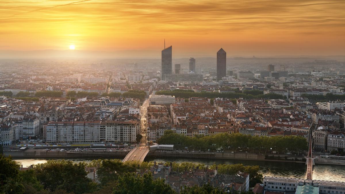 Ce qui nous manque le plus quand on quitte Lyon