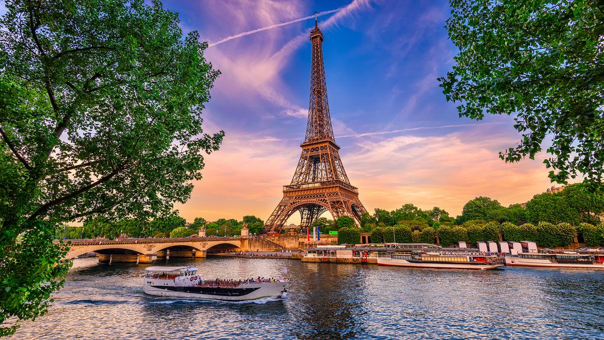 Les vacanciers français en chiffres : un sondage étonnant