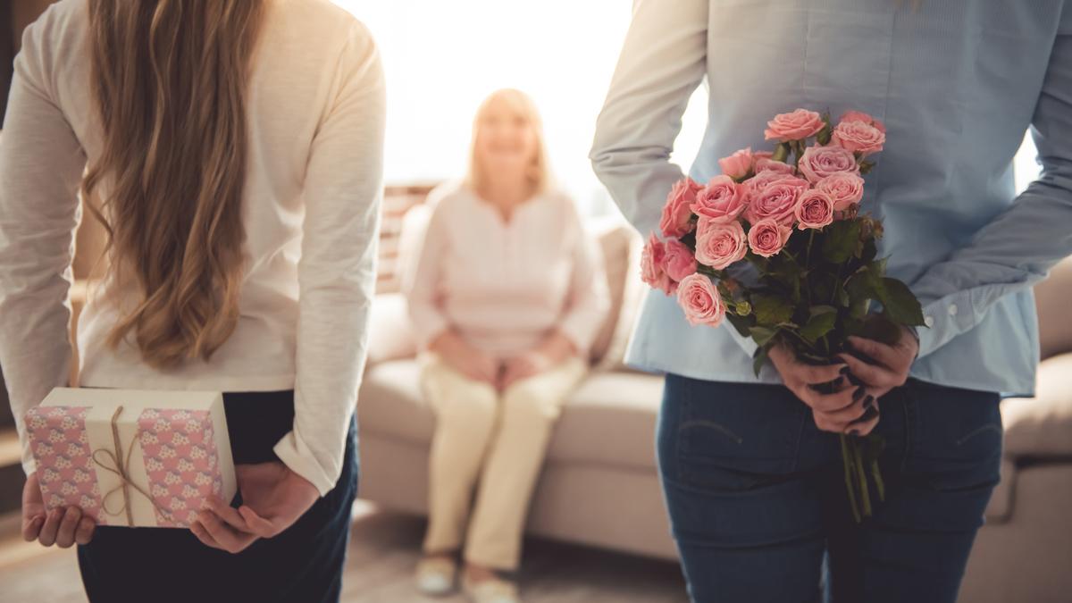 Top des cadeaux lyonnais et originaux à offrir à sa maman pour la Fête des Mères