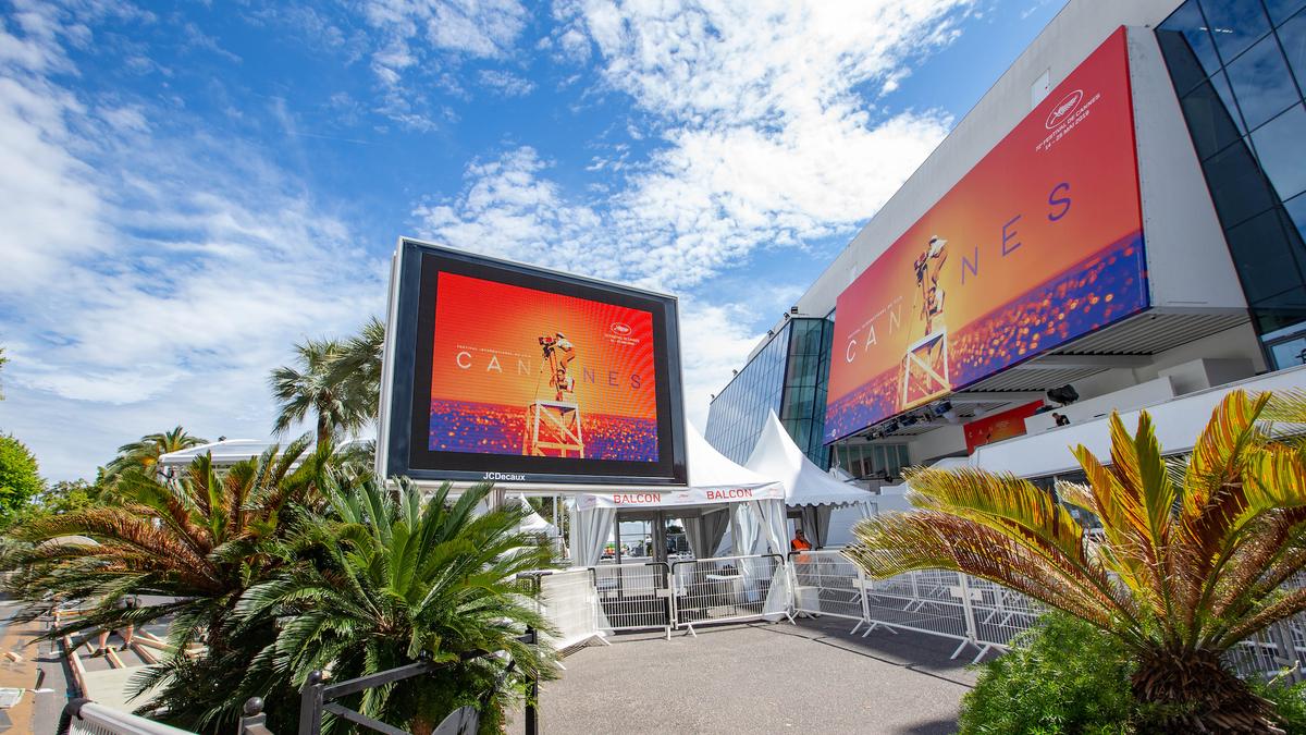 Les meilleurs films du Festival de Cannes débarquent (déjà) au Pathé Bellecour ce week-end