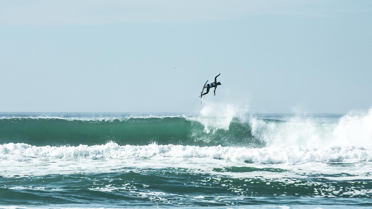 La Surf Demo Days 2019 débarque sur la côte atlantique