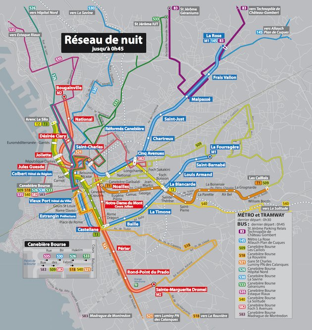 topic : plan metro marseille topic : ligne metro marseille plan topic : plan du metro de marseille 13000 topic : plan metro marseille arrondissement topic : plan metro marseille itineraire topic : plan metro marseille ligne 1 topic : plan metro marseille ligne 2 topic : plan metro marseille m1 topic : plan metro marseille m2 topic : plan metro marseille pdf topic : plan metro marseille prado topic : plan metro marseille stade velodrome topic : plan metro marseille velodrome