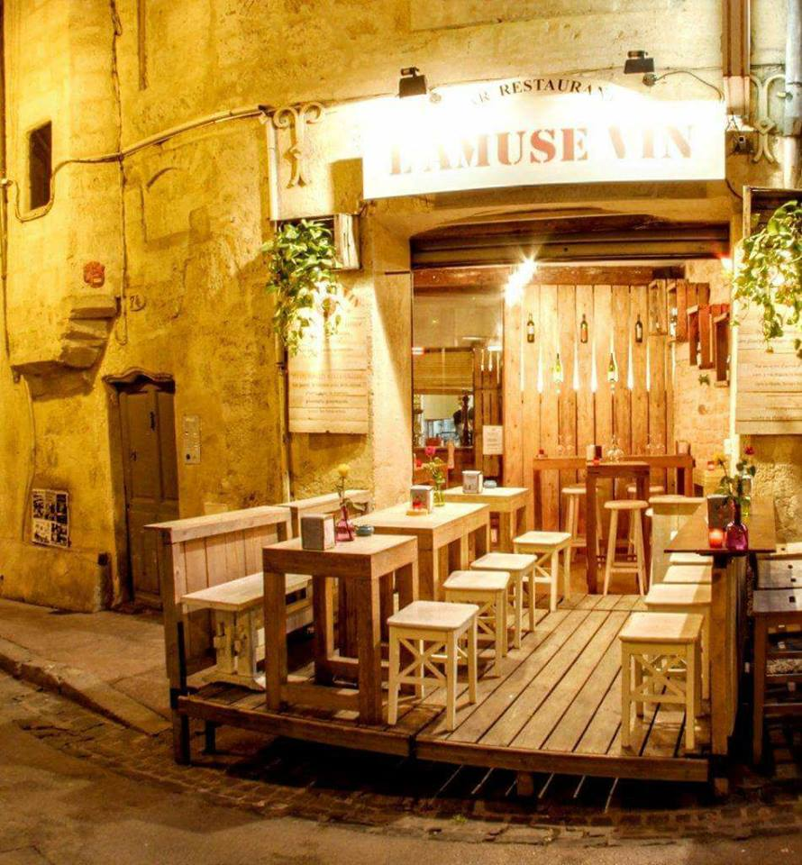 topic : tapas montpellier topic : bar a vin tapas montpellier topic : bar tapas montpellier centre topic : livraison tapas montpellier topic : restaurant a tapas montpellier topic : tapas a emporter montpellier