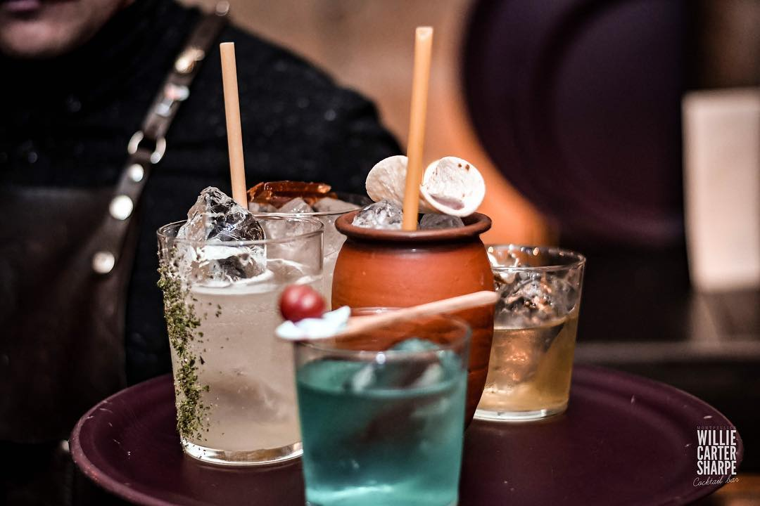 topic: bar a cocktail montpellier topic: b cosse bar cocktail montpellier topic: bar a cocktail le parfum montpellier topic: bar a cocktail mariage montpellier topic: bar a cocktail montpellier beaux arts topic: bar a cocktail montpellier centre topic: bar a cocktail montpellier papa doble topic: bar a cocktail montpellier sacha topic: bar a cocktail montpellier st anne topic: bar a cocktail pas cher montpellier topic: bar tapas cocktail montpellier topic: nouveau bar a cocktail montpellier