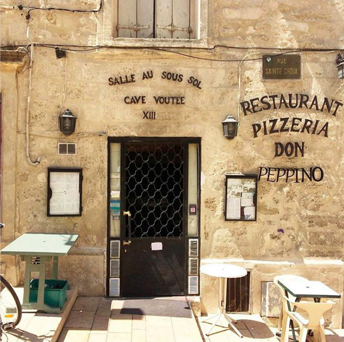 topic : pizzeria montpellier topic : pizzeria avenue de toulouse montpellier topic : pizzeria du palais montpellier horaires topic : pizzeria montpellier comedie topic : pizzeria montpellier odysseum topic : pizzeria sicilia montpellier