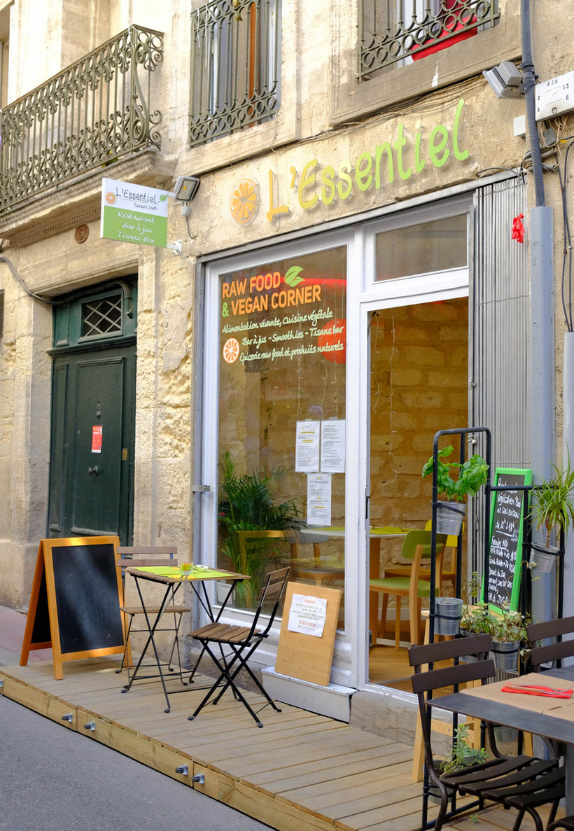 topic : bar a cocktail montpellier topic : b cosse bar cocktail montpellier topic : bar a cocktail le parfum montpellier topic : bar a cocktail mariage montpellier topic : bar a cocktail montpellier beaux arts topic : bar a cocktail montpellier centre topic : bar a cocktail montpellier papa doble topic : bar a cocktail montpellier sacha topic : bar a cocktail montpellier st anne topic : bar a cocktail pas cher montpellier topic : bar tapas cocktail montpellier topic : nouveau bar a cocktail montpellier
