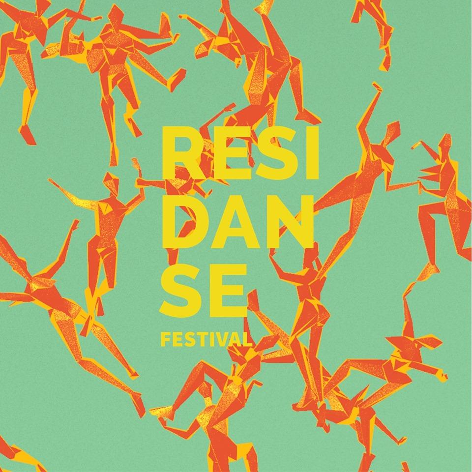 residance festival