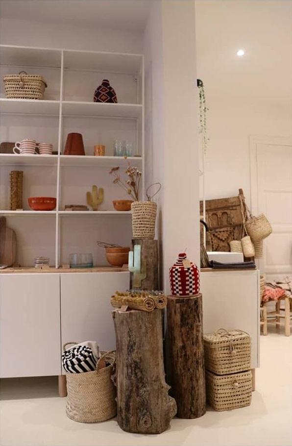 boutique décoration marocaine nantes