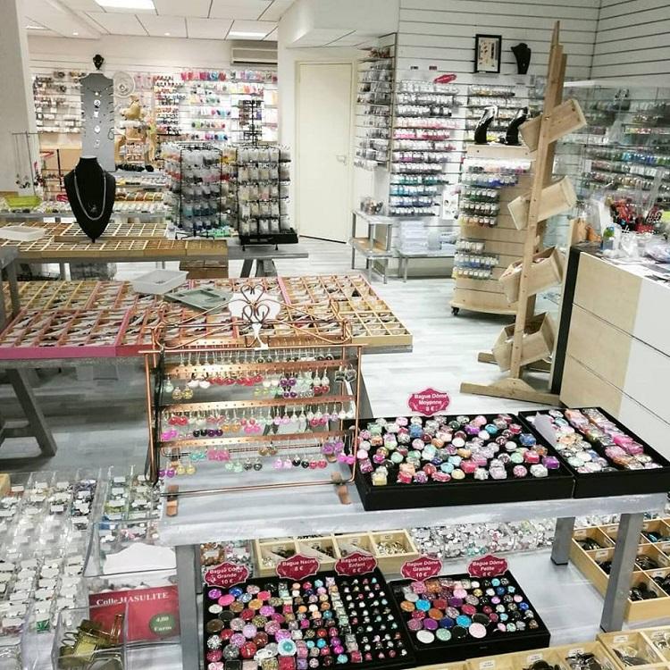 boutique perles nantes perle des loisirs