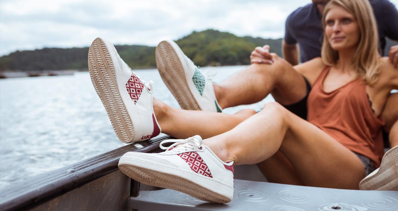 ngo shoes nantes