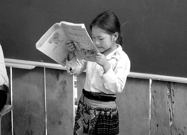 ong éducation vietnam nantes