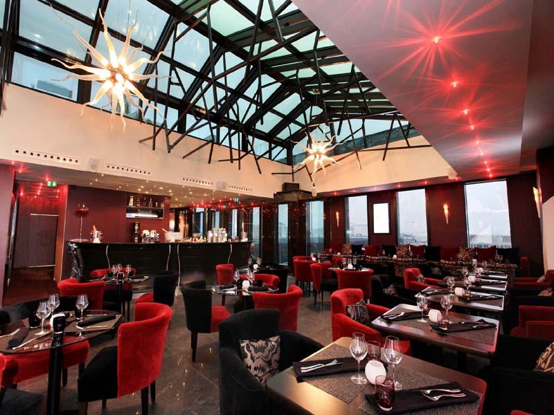 restaurant vertigo nantes