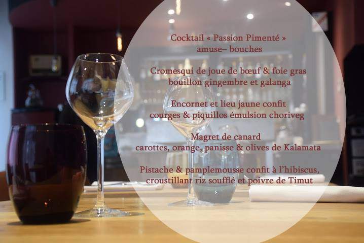 menu saint valentin imagine nantes