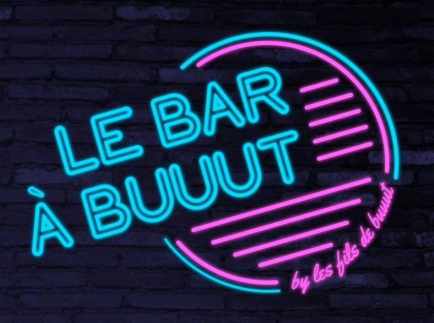 le bar à buuut nantes