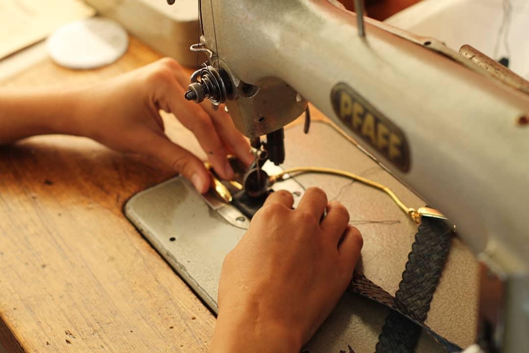 atelier couture nantes