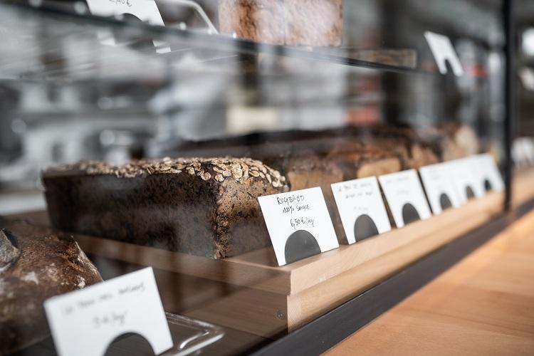 boulangerie créative nantes