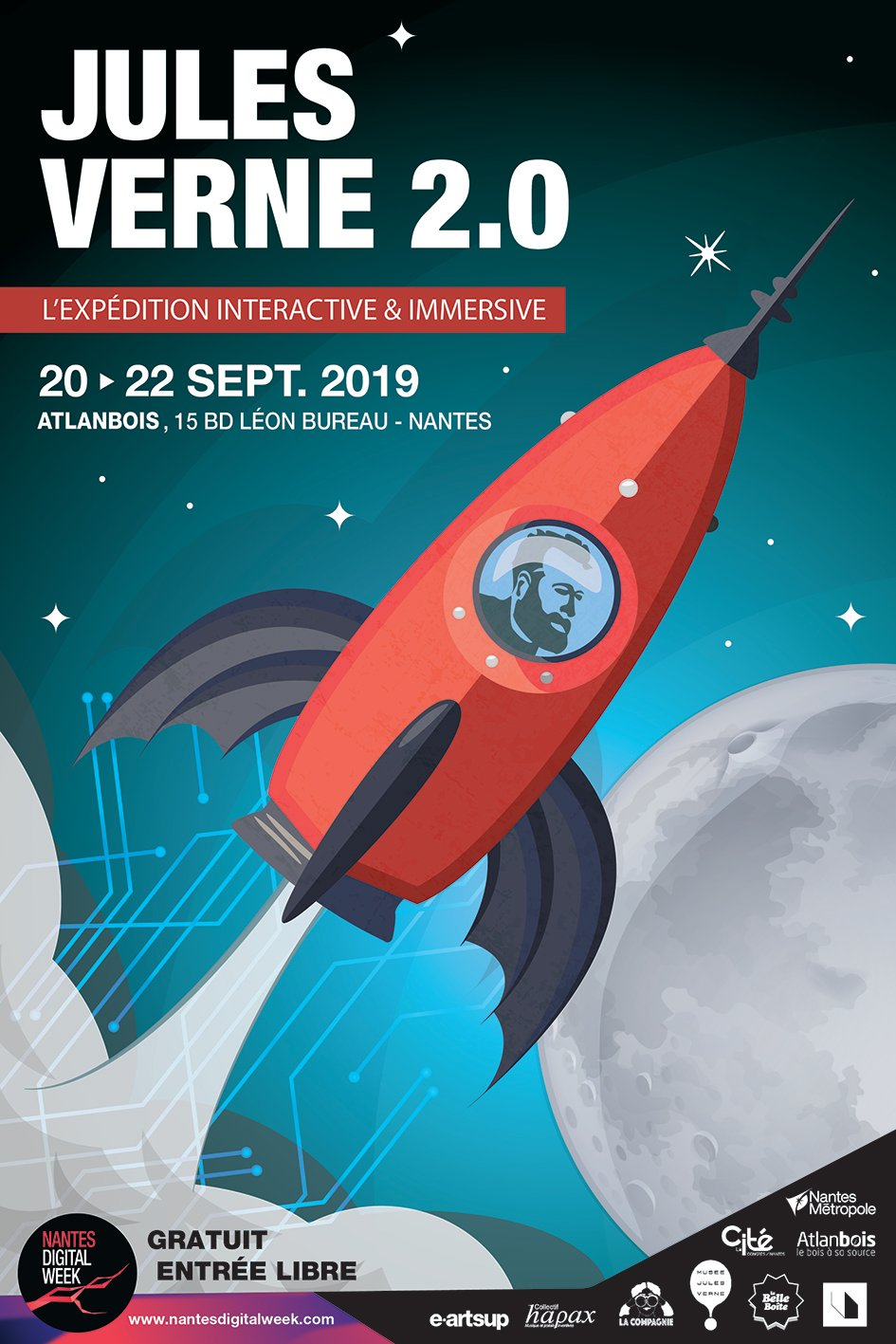 exposition jules verne