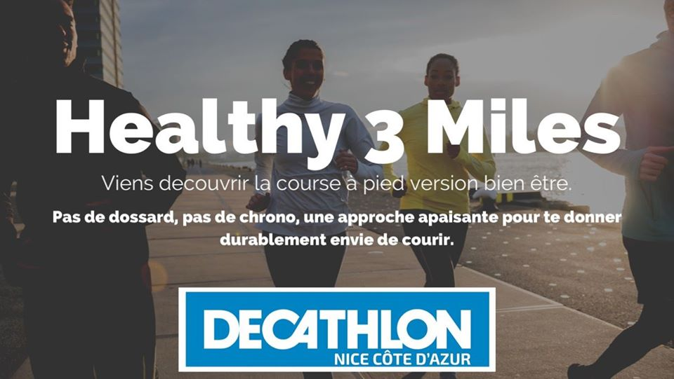 decathlon source FB
