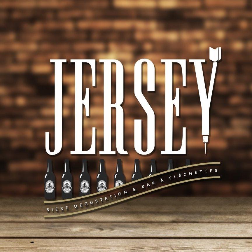jersey bar nice