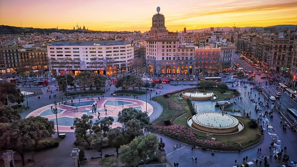 La ligne Toulouse-Barcelone est désormais accessible à partir de 15 euros