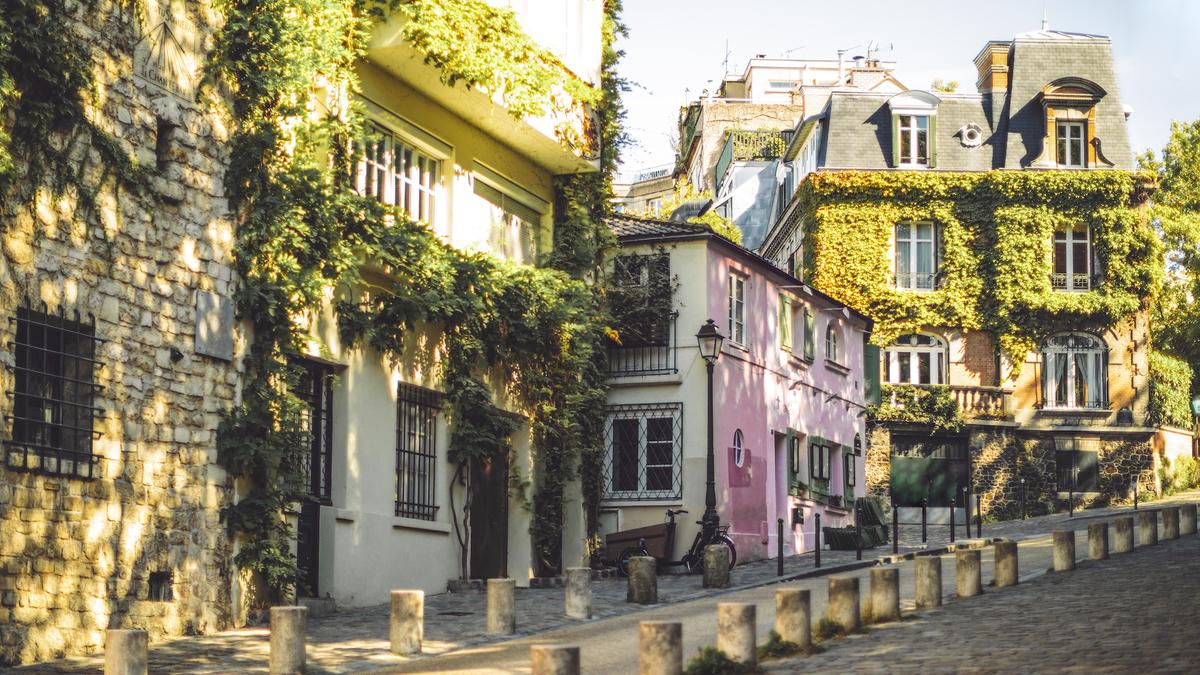 3 bonnes nouvelles parisiennes qui donnent le sourire (11-17 nov)