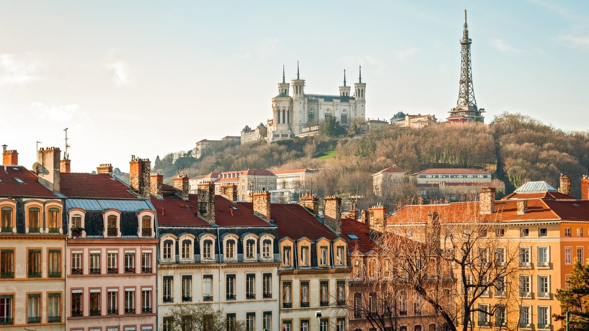 Que faire à Lyon cette semaine (11-14 novembre) ?