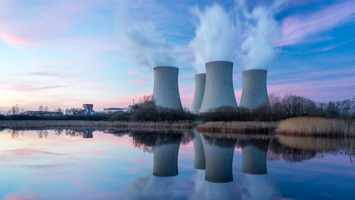 Les 8 sites les plus radioactifs de la planète