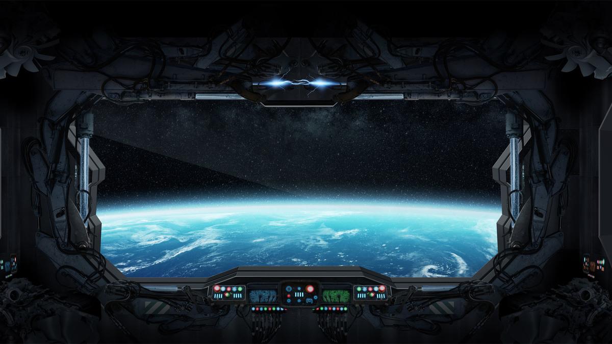 Un escape game inspiré de Star Wars débarque à Nantes