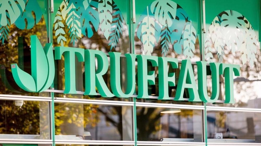 Une jardinerie Truffaut ouvrira bientôt dans le centre-ville de Bordeaux !