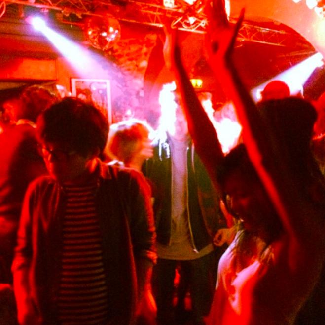 restaurant bar dansant à paris bar dansant paris 9 bar dansant paris 13 bar dansant paris latino bar dansant paris 6 bar dansant sympa à paris bar dansant paris 17 bar dansant paris 14 bar dansant paris 15