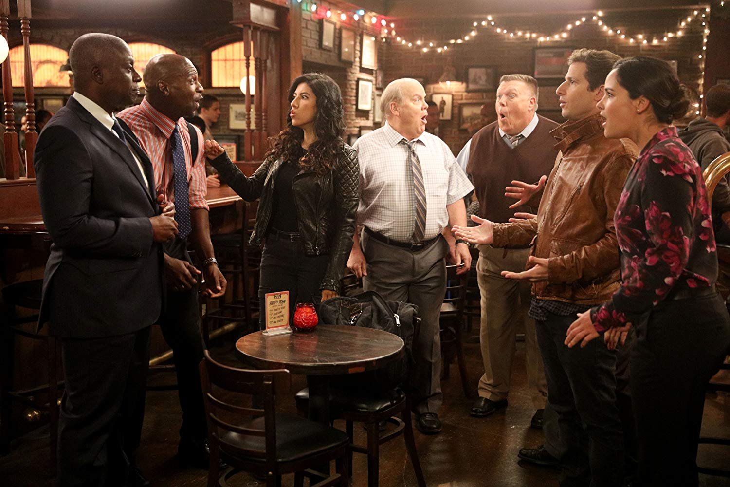dates-reprises-series-television-2018-brooklyn-nine-nine
