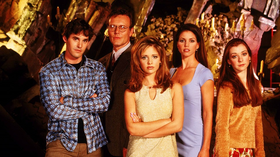 top-10-series-marquantes-histoire-television-buffy
