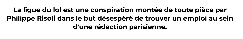 generateur-conspirations-films-francais-fier-panda-drole