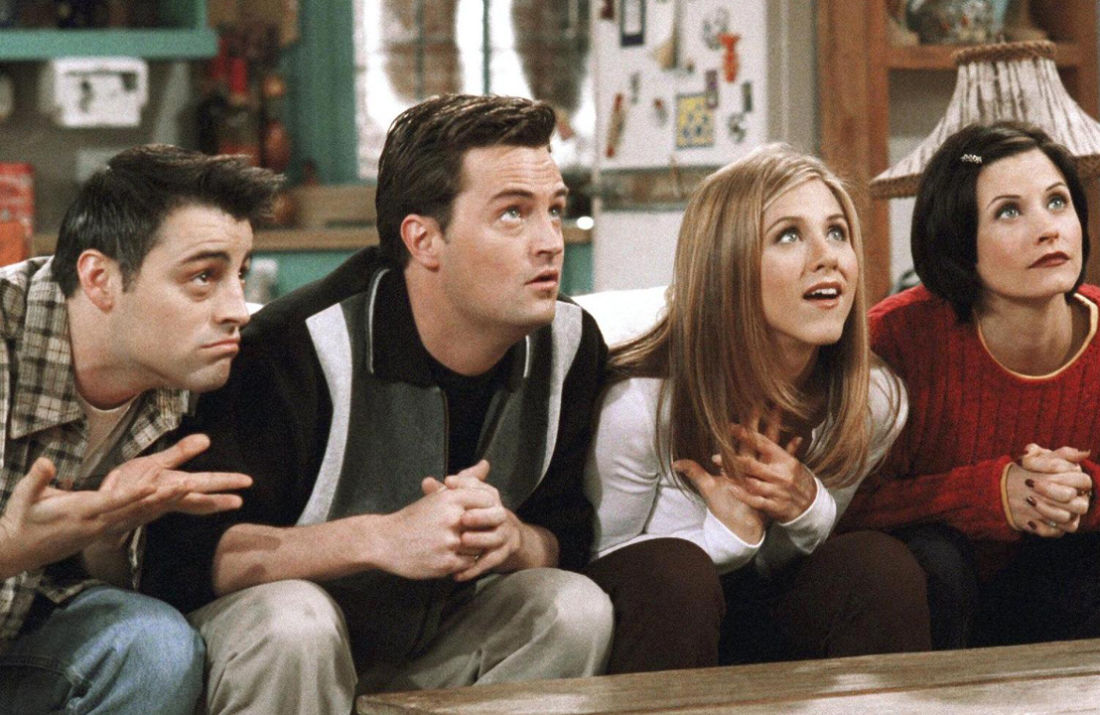 top-10-series-marquantes-histoire-television-friends