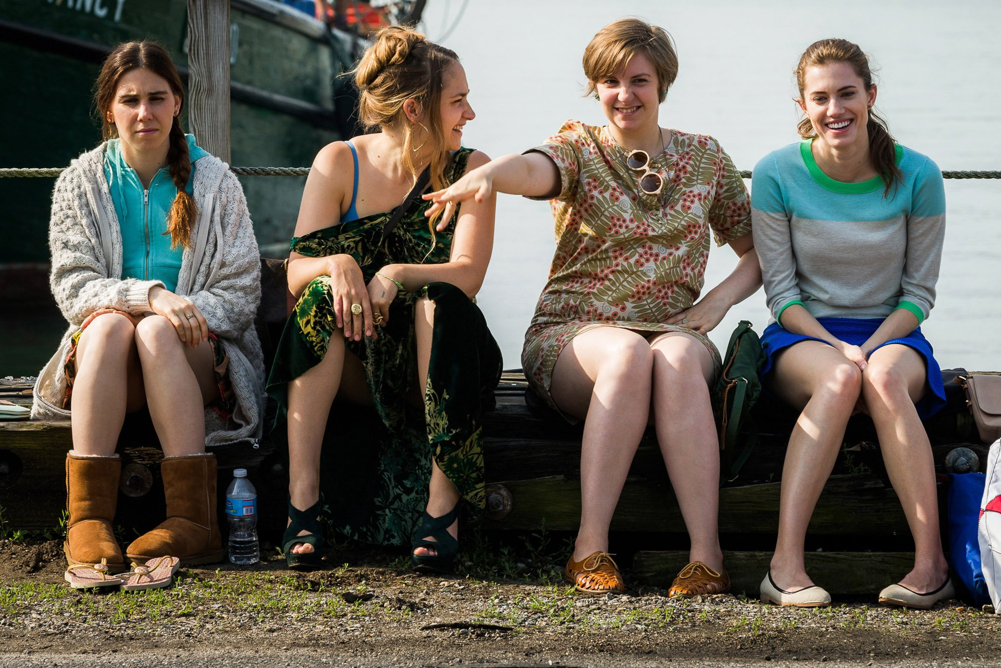 cinema-top-film-femmes-realisatrices-girls