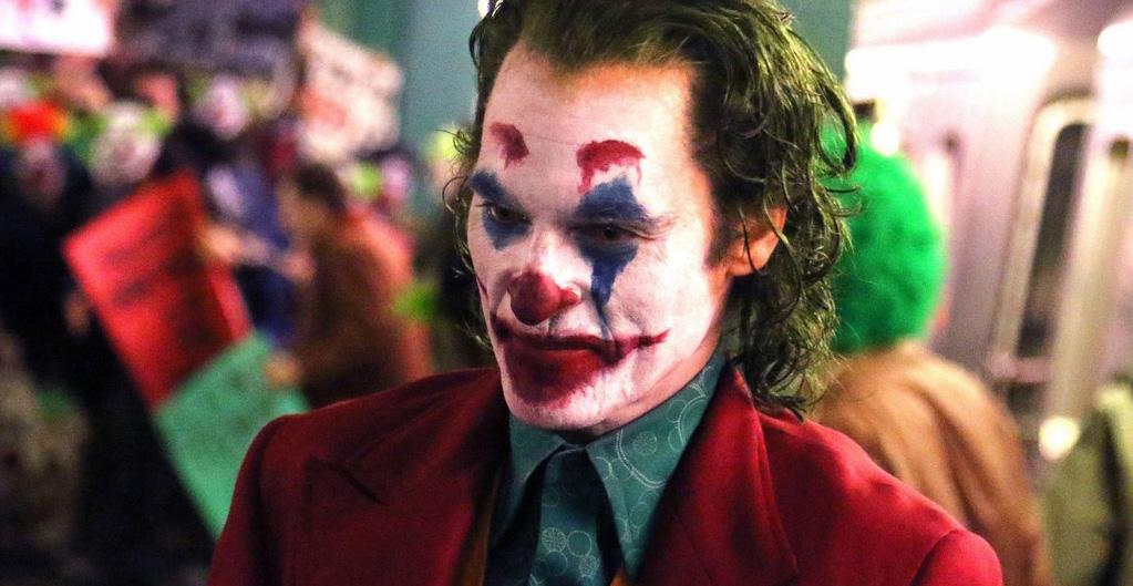 films-saga-disney-blockbusters-2019-joker
