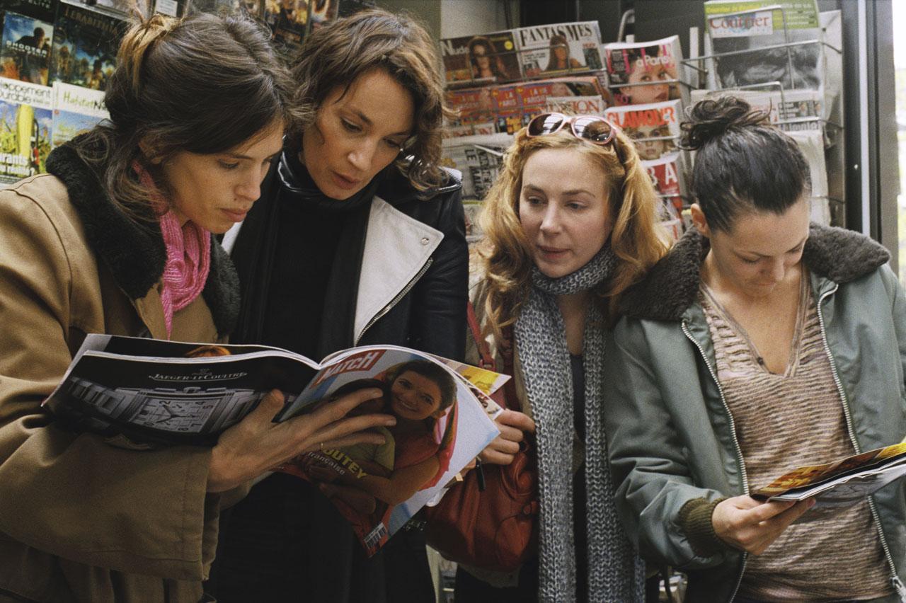 cinema-top-film-femmes-realisatrices-le-bal-des-actrices