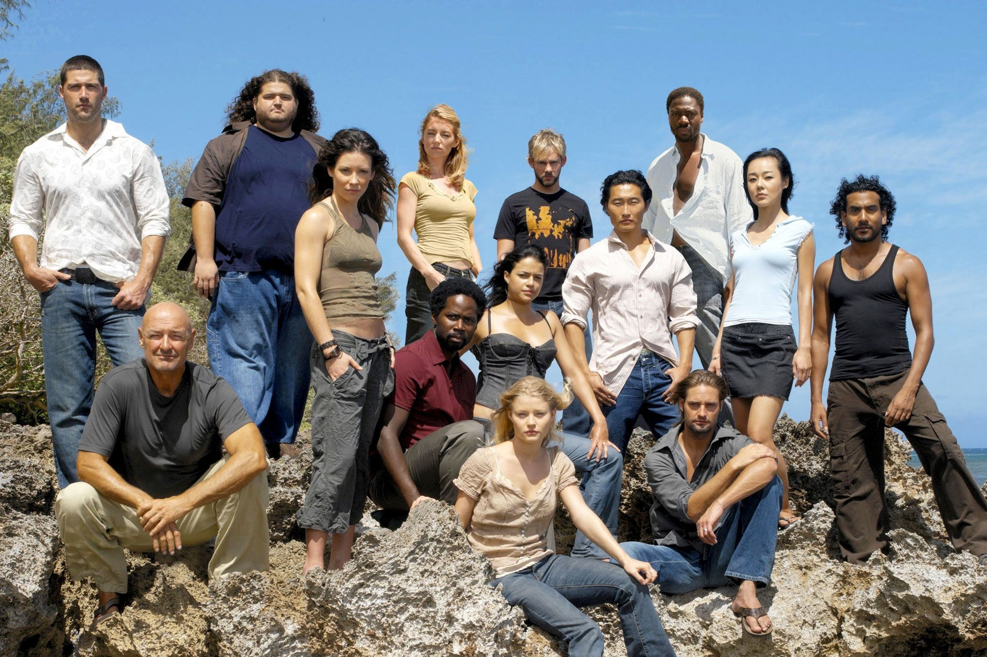 top-10-series-marquantes-histoire-television-lost