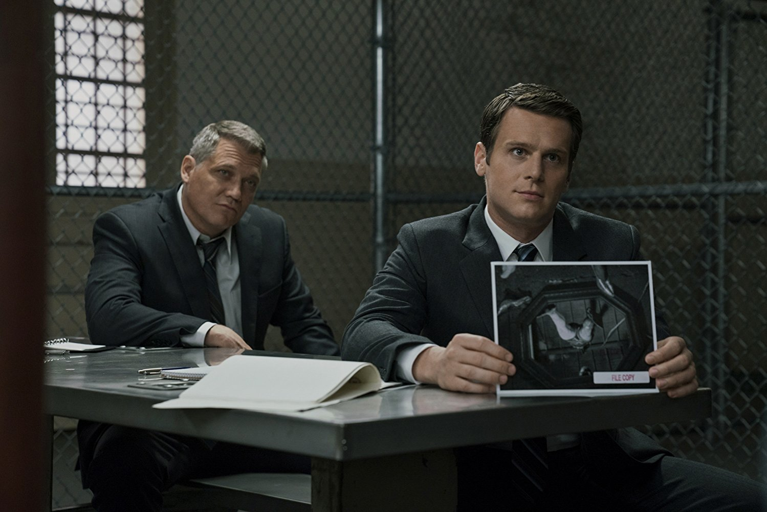 dates-reprises-series-television-2018-mindhunter