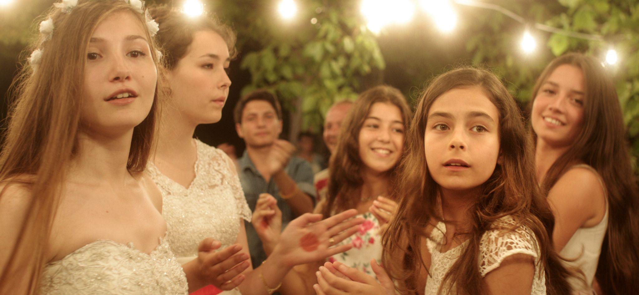 cinema-top-film-femmes-realisatrices-mustang