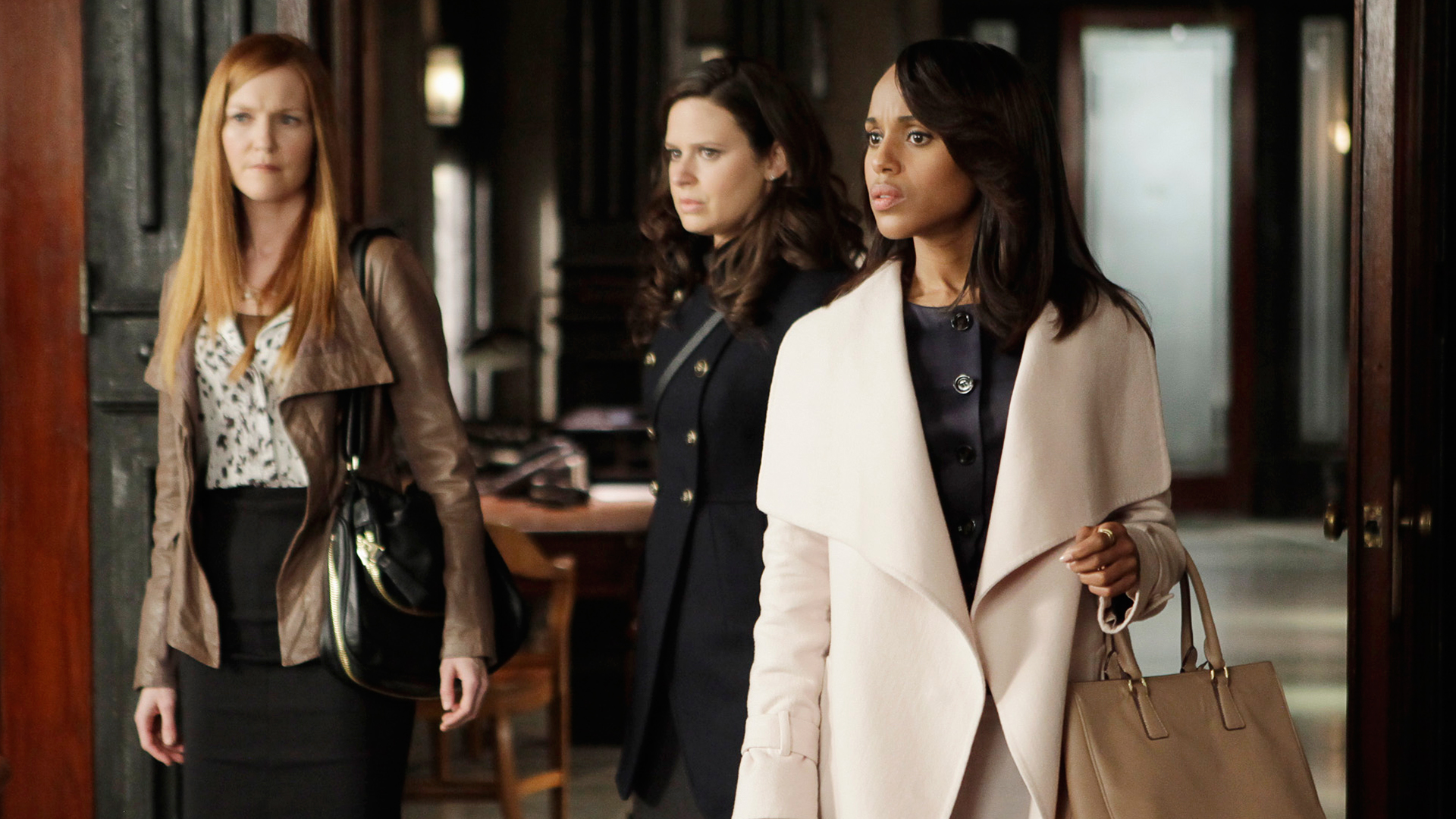 top-10-series-marquantes-histoire-television-scandal