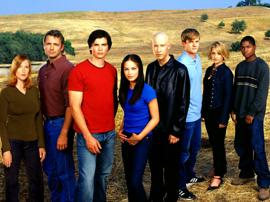 top-10-series-marquantes-histoire-television-smallville