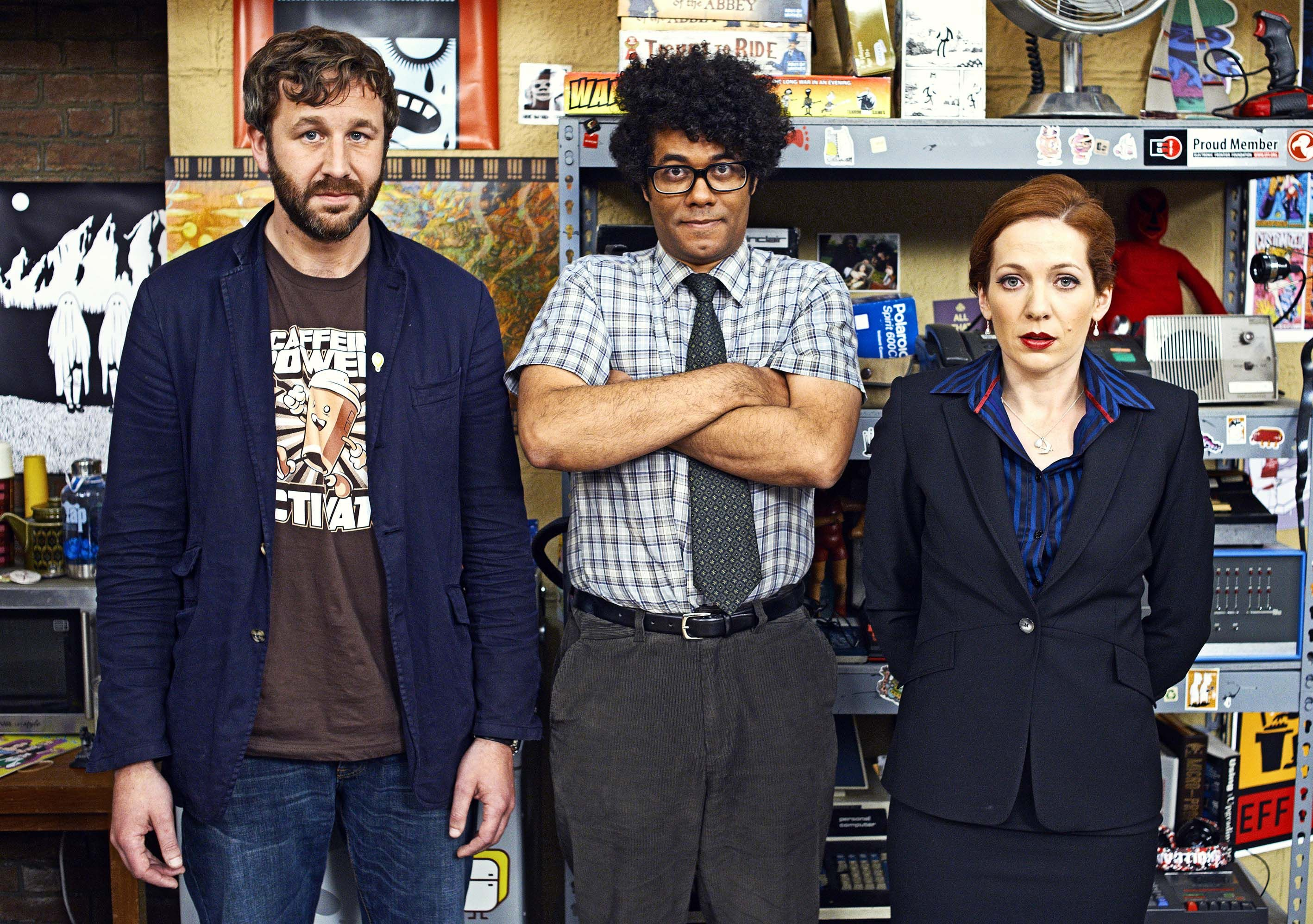 top-15-meilleures-series-regarder-defonce-the-it-crowd