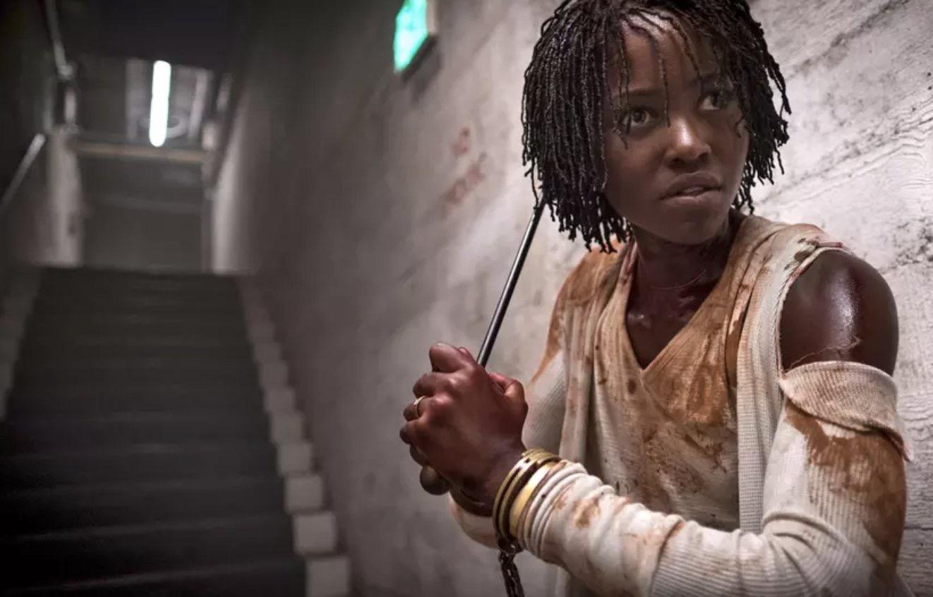 films-saga-disney-blockbusters-2019-us