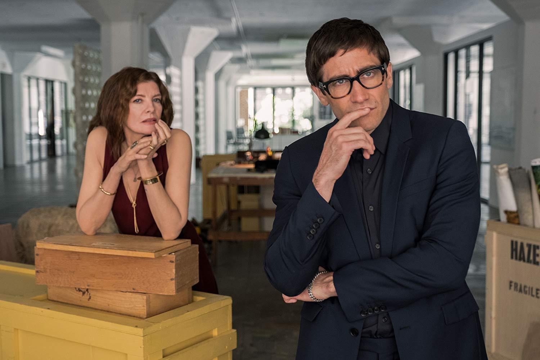 les-series-et-films-netflix-a-mater-en-2019-velvet-buzzsaw