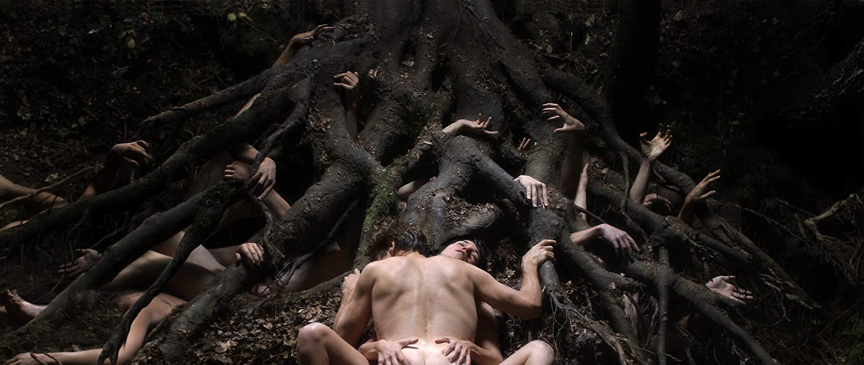 scenes-sexe-films-series-porno-antichrist
