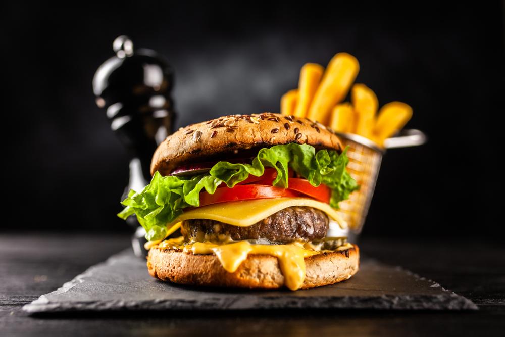 plat-prefere-francais-burgers